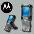Terminale firmy Motorola