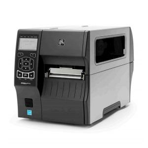 drukarka-Zebra_ZT410