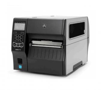drukarka-Zebra_ZT420