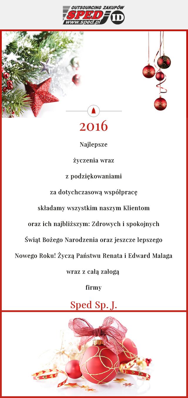 zyczenia-swiateczne-2015