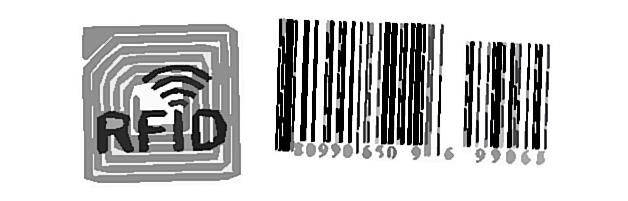 rfid-czy-kody-kreskowe