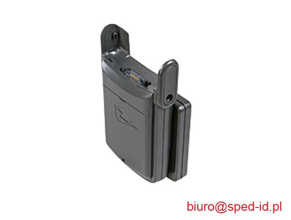 1101 UHF RFID Reader dla Motorola MC70/75/75A