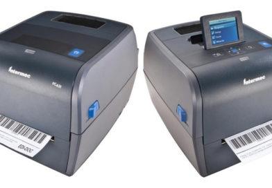 Jaka drukarka etykiet będzie najlepsza?