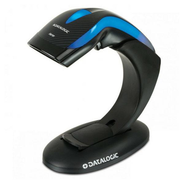 Skaner Datalogic Heron HD3100